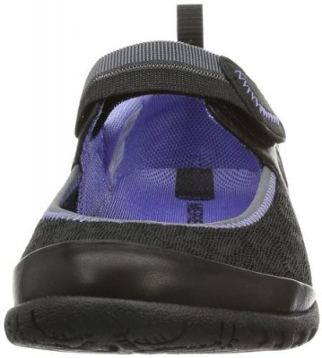 Vista Frontal - Merrell Enlighten Eluma (W)