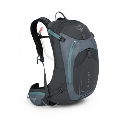 Osprey Manta AG 20 with Res