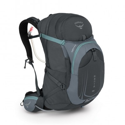 Osprey Manta AG 36 with Res