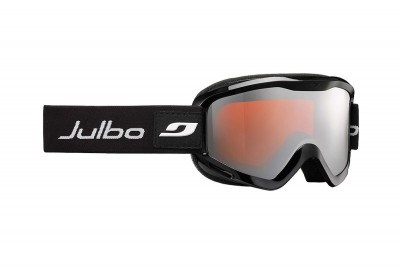 Julbo Plasma Cat 3