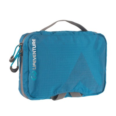 Lifeventure Wash Bag