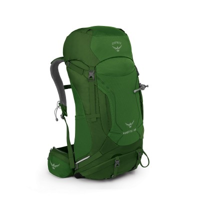 JUNGLE GREEN - Osprey Kestrel 38