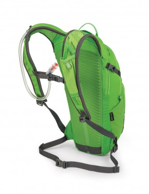 Tirantes BioStretch ™ - Osprey Viper 9 with Res