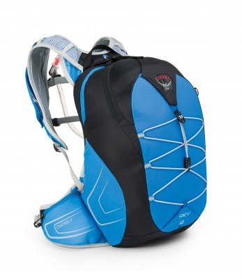 Bolt Blue - Osprey Rev 12