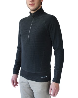 Tatoo Base Layer Discover Men