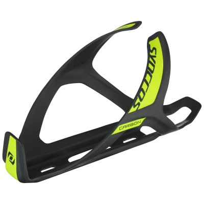 Syncros Bottle Cage Syncros Carbon 1.0