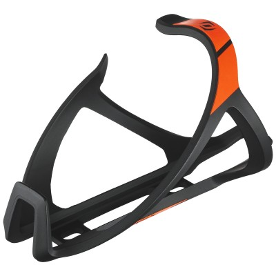 Syncros Bottle cage Syncros Tailor Cage 1.5 left