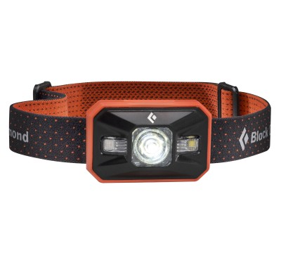 Octane - Black Diamond Storm Headlamp