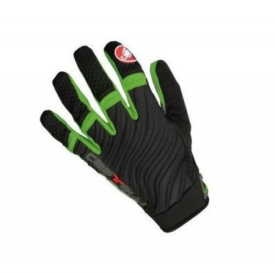 Castelli CW.6.0 Cross Glove