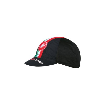 Castelli Perform. Cycling Cap