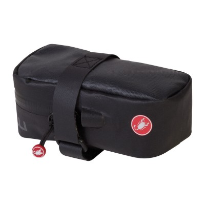Castelli Undersaddle Mini