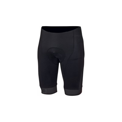 Black/White - Castelli Velocissimo Short