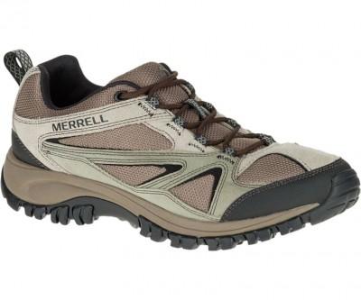 zapatos merrell precio lima peru