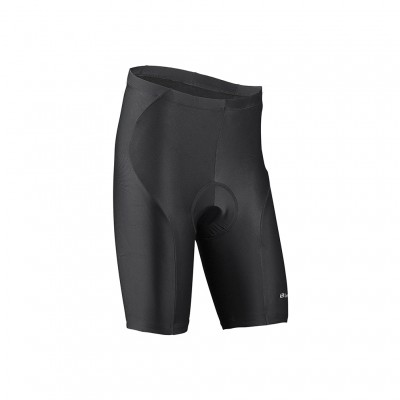 Bellwether O2 Short