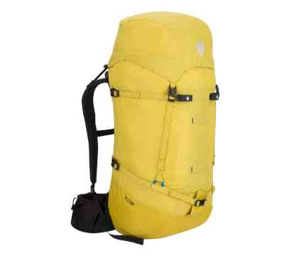Black Diamond Speed 50 Backpack