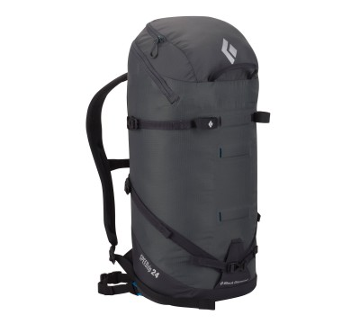 Black Diamond Speed Zip 24 Backpack