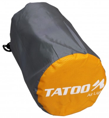 BOLSA DE TRANSPORTE - Tatoo Air Light