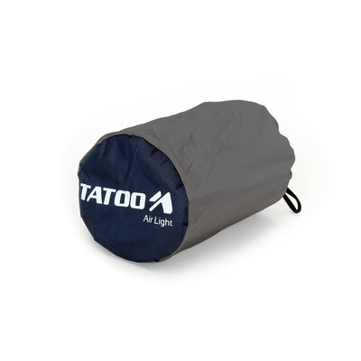 BOLSA DE TRANSPORTE (BLUE) - Tatoo Air Light
