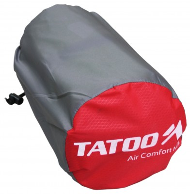 Bolsa de Transporte - Tatoo Air Comfort M´s