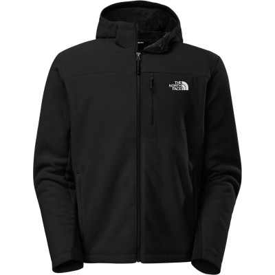 The North Face Chimborazo FZ Hoody