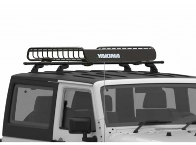 Yakima LoadWarrior