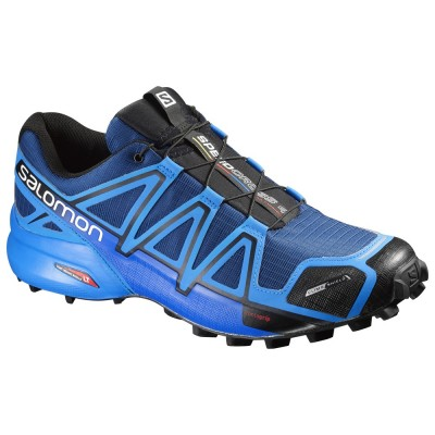 Salomon Speedcross 4 CS
