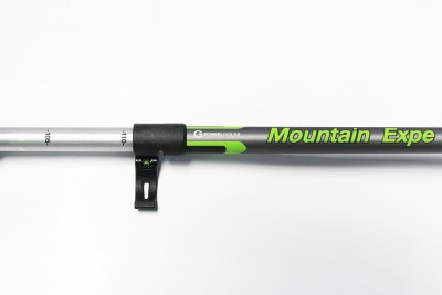 SISTEMA DE FIJACION POWERLOCK 2.0™ - Tatoo Mountain Expe