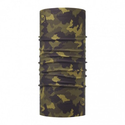 Fit Hunter Military - Buff® Slim Fit Buff®