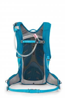 Vista Posterior - Osprey Raven 10 with Res