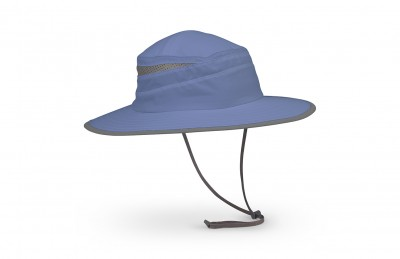Sunday Afternoons Quest Hat