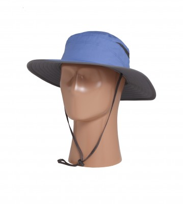 Perfil - Sunday Afternoons Quest Hat