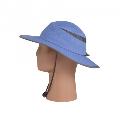 Vista Lateral - Sunday Afternoons Quest Hat