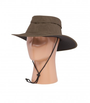 Perfil - Sunday Afternoons Rain Shadow Hat