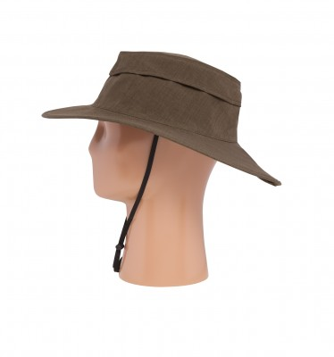 Vista Lateral - Sunday Afternoons Rain Shadow Hat