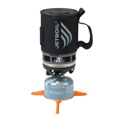Black - Jetboil Zip