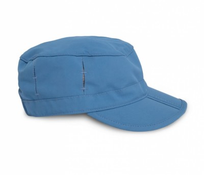 Sunday Afternoons Kids Sun Tripper Cap