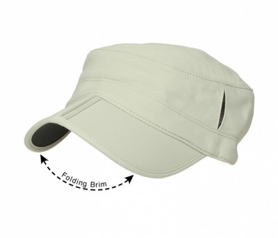 Visera Plegable - Sunday Afternoons Kids Sun Tripper Cap
