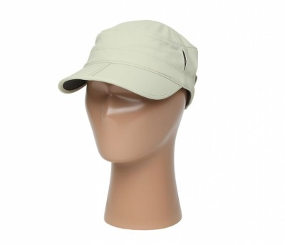 Perfil - Sunday Afternoons Kids Sun Tripper Cap
