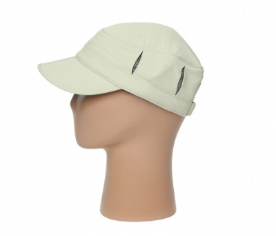 Vista Lateral - Sunday Afternoons Kids Sun Tripper Cap