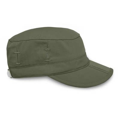 Timber/Slate - Sunday Afternoons Kids Sun Tripper Cap