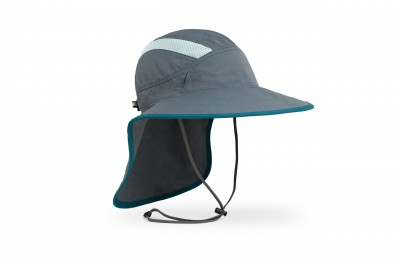 Cinder - Sunday Afternoons Ultra-Adventure Hat