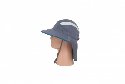 Vista Lateral - Sunday Afternoons Ultra-Adventure Hat