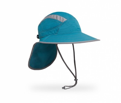 Blue Mountain - Sunday Afternoons Ultra-Adventure Hat