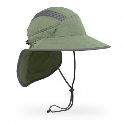 Eucalyptus - Sunday Afternoons Ultra-Adventure Hat