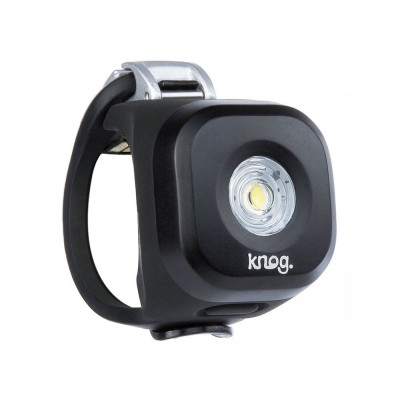 Knog Blinder Mini Dot Front