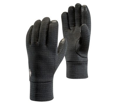 Black Diamond Midweight Gridtech Gloves