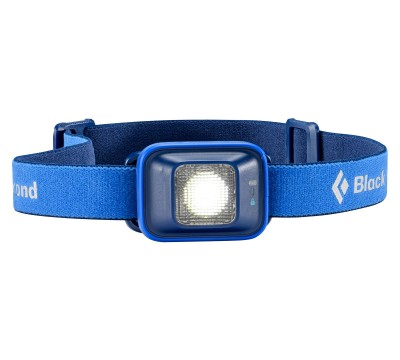 Denim - Black Diamond Iota HeadLamp