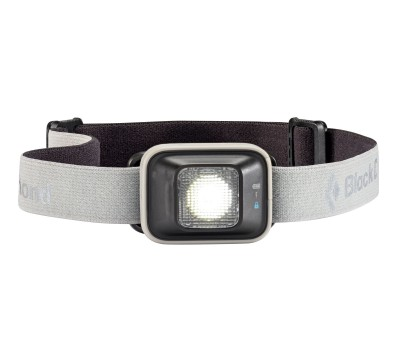 Nickel - Black Diamond Iota HeadLamp