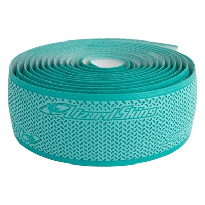 Lizard Skins DSP - 2.5mm, Bar Tape