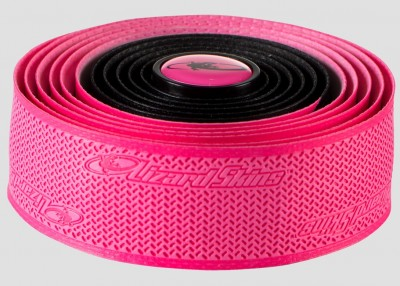 Lizard Skins DSP - 2.5mm, Bar Tape Dual Color